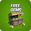 Download Full Free Gems ,Tips & Guide COC 6.7 APK