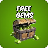 Free Gems ,Tips && Guide COC