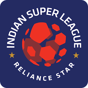 Indian Super League - Official App For PC (Windows & MAC)