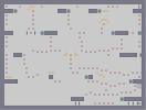 Thumbnail of the map 'acetone'