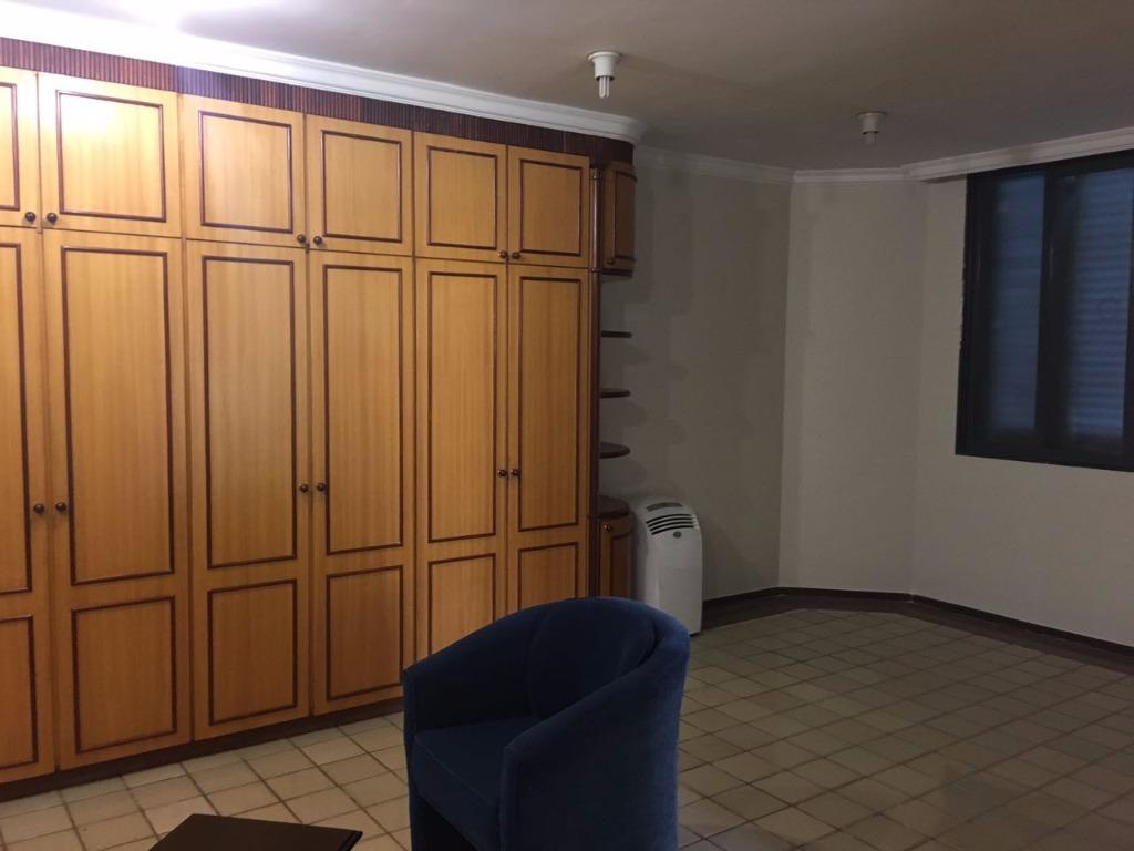Casa De 3 Dormit Rios Venda Em Parque Industrial De Goi Nia
