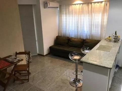 Loft residencial à venda, Ingá, Niterói.