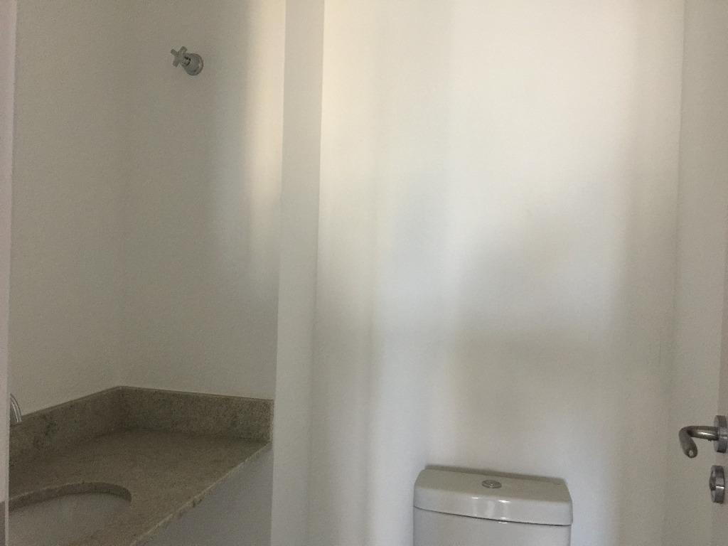 Sala à venda em Jardim Armênia, Mogi Das Cruzes - SP
