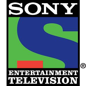 Sony Entertainment Television APK for iPhone