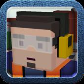 Free Unturned game - Craft game APK for Windows 8