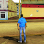 Codes Cheat for GTA Vice City APK for Nokia