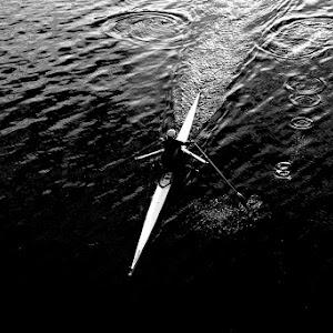 Aus 0027 Rowing Mono 6x9 125.jpg