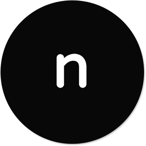 notin - notes in notification For PC (Windows & MAC)