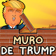 TRUMP WALL for PC-Windows 7,8,10 and Mac 2.2