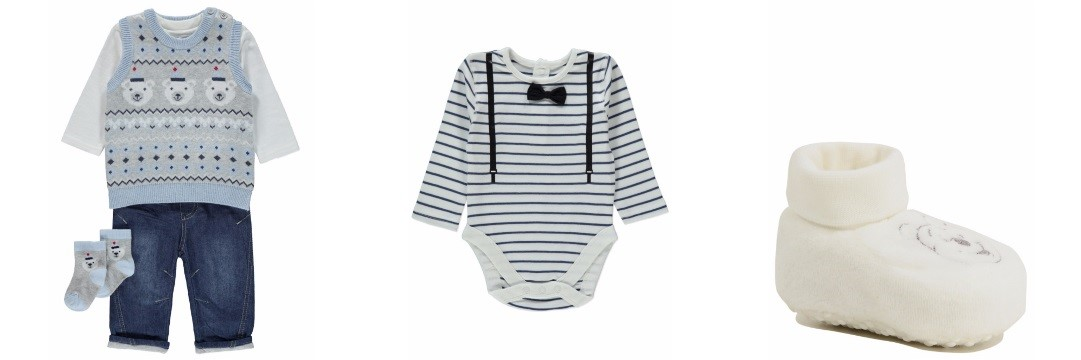 baby clothes 2