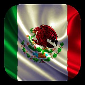 Televisión de México Canales Radio y Mas For PC / Windows 7/8/10 / Mac – Free Download