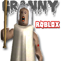 👻 Roblox Granny Game images For PC / Windows 7.8.10 / MAC