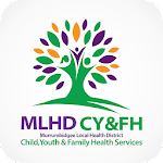 MLHD CY&FH APK Image