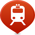 Free Track Live Train Map APK for Windows 8