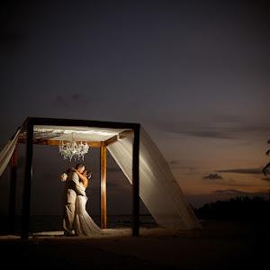 Dreams Tulum Wedding Pictures77.JPG