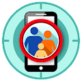 App All Tracker Family. GPS, Calls and Video Tracking! apk for kindle fire