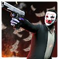 Download Rival Gang : Bank Robbery APK