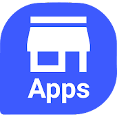 Apps Play Store without Games