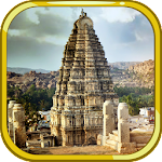 Escape Games - Hampi Heritage 1.0.1 Apk