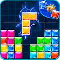 Block Puzzle Classic 2: Friends Challenge APK for Bluestacks