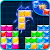 Block Puzzle Classic: Friends Challenge file APK Free for PC, smart TV Download