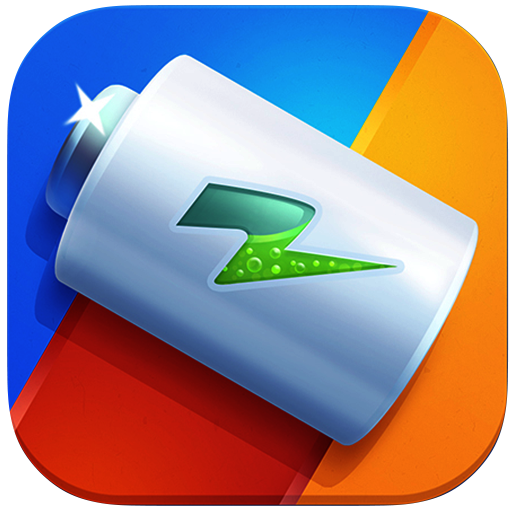 Next Fast Charger - Battery Power Booster (app)