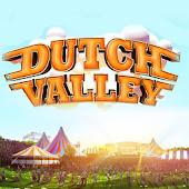 App Dutch Valley Festival 2017 APK for Windows Phone