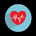 Free Download Медицинская энциклопедия APK for Samsung