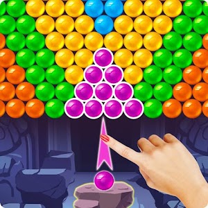Master Bubbles For PC / Windows 7/8/10 / Mac – Free Download