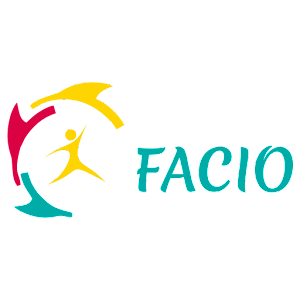 Facio file APK for Gaming PC/PS3/PS4 Smart TV