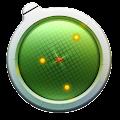 Game Dragon Radar (gps) APK for Kindle