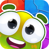 Game Puzzle Grand Trip apk for kindle fire