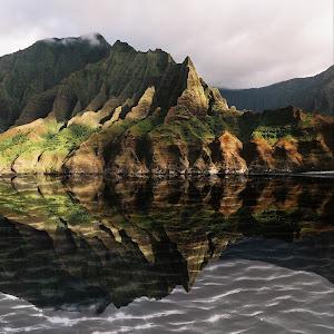 napali coast reflection copy large.jpg