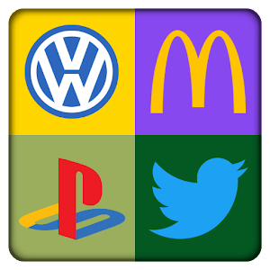 Logo Quiz: Guess the Logo (General Knowledge) For PC / Windows 7/8/10 / Mac – Free Download