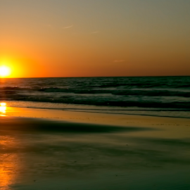 by Cynthia Babcock - Landscapes Sunsets & Sunrises