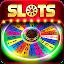 Free Casino Slot Machines & Unique Vegas Games