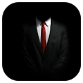 App Dark Wallpapers APK for Kindle