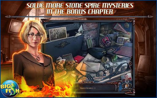 Haunted Hotel: Phoenix (Full) For PC