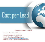 Best Cost per lead Service Provider in Kolkata