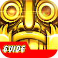 Guide For Temple Run 2 APK for Bluestacks