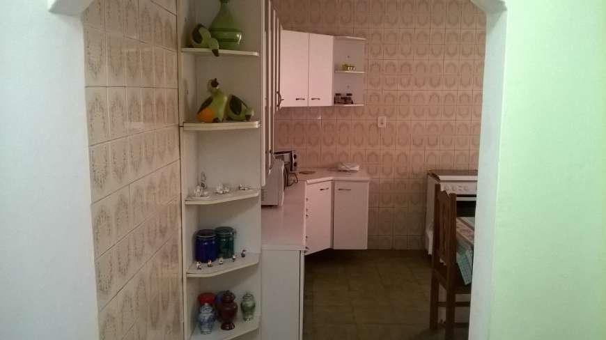 Casa 3 Dorm, Vila Monteiro Lobato, Guarulhos (SO1197) - Foto 9