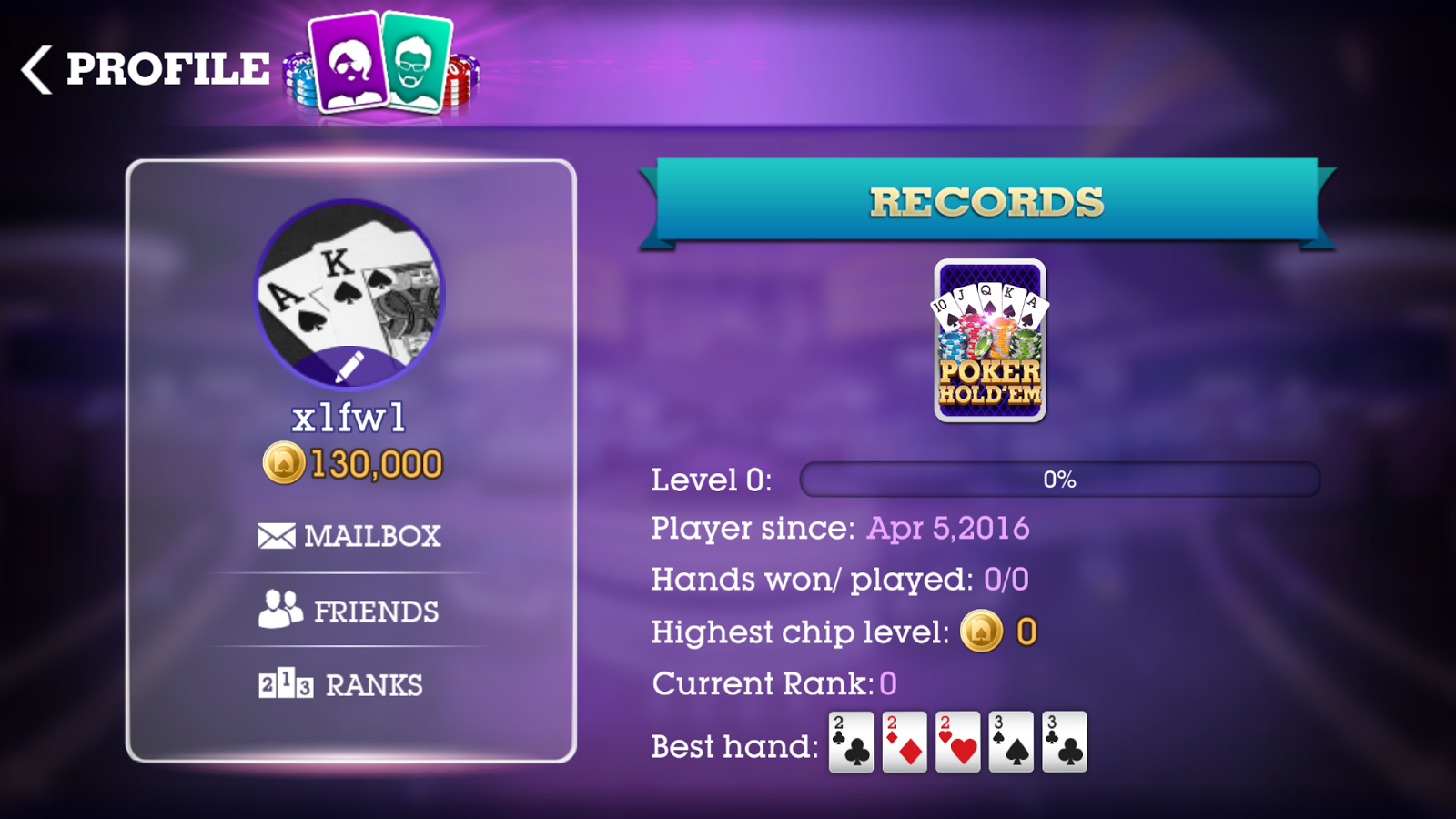 NPlay Casino Screenshot 14