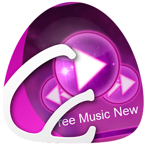 Download Free Music New For PC Windows and Mac