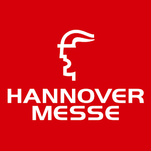 HANNOVER MESSE 2017 for PC-Windows 7,8,10 and Mac