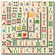 Mahjong Sol.. file APK for Gaming PC/PS3/PS4 Smart TV