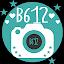 Beauty 612 Plus+ Sweet Camera Selfie Ultimate