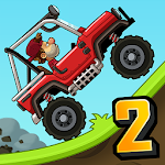 Hill Climb Racing 2 on PC / Windows 7.8.10 & MAC