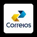 App Correios - Rastreamento APK for Windows Phone