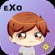 엑소 EXO Game: Power Jump