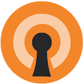 Free OpenVPN Connect Tips for Lollipop - Android 5.0